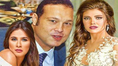 شركات محمد حلاوة